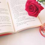 avis livre girl online