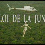 film la loi de la jungle
