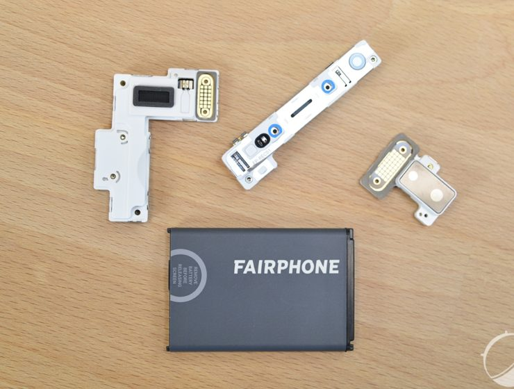 avis fairphone 2