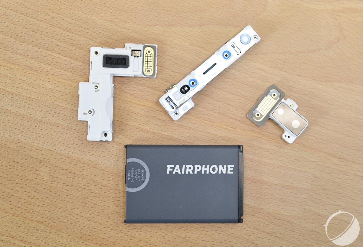 avis fairphone 2