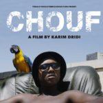critique film chouf