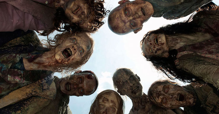 avis the walking dead