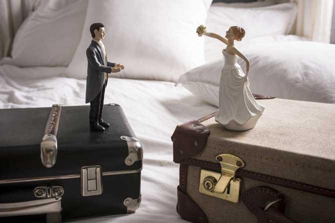 conseil divorce