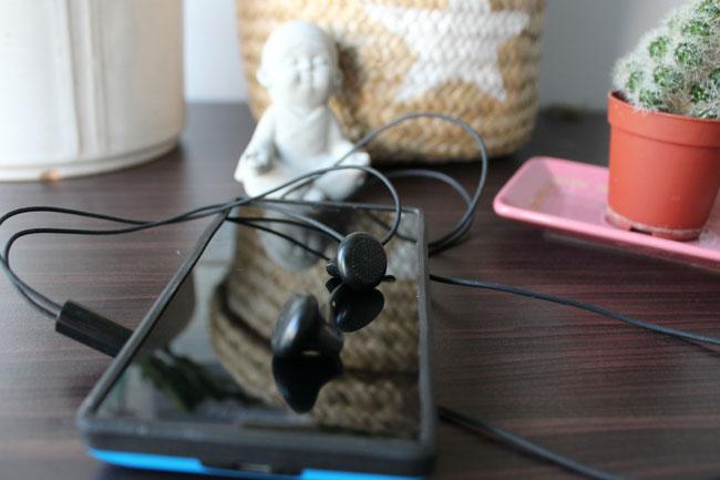 méditation applications mobiles