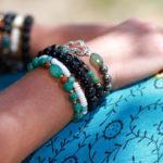 bijoux tendances pas chers