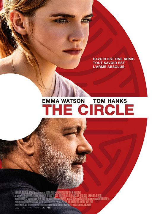 film the circle emma watson