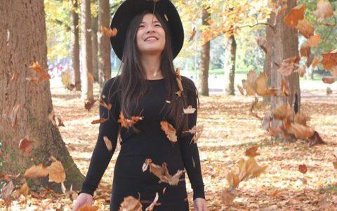 à faire à lyon en automne
