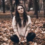 habitudes qui pourrissent la vie