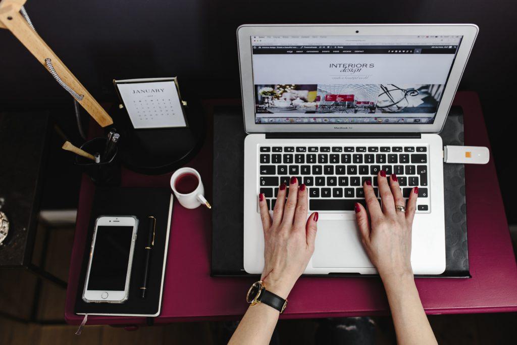 Bonnes raisons pour bloguer