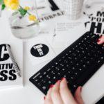 pourquoi bloguer