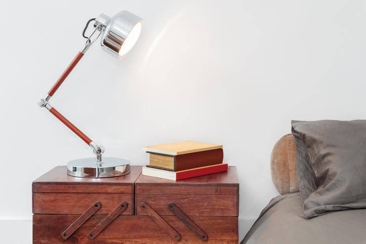 luminaire comment clairez sa maison pi ce par pi ce trendyshow. Black Bedroom Furniture Sets. Home Design Ideas